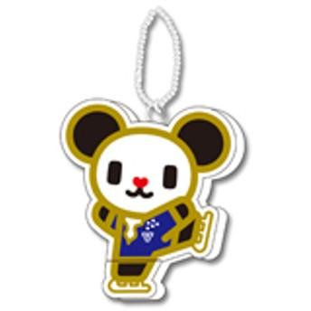 ゴーエクスパンダ USBメモリ(フィギュアスケート2017ver.)