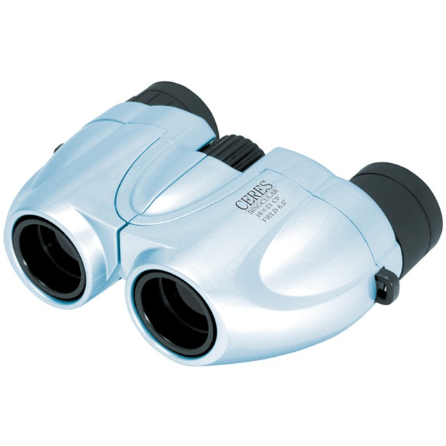 ケンコー CF-S CRO2 セレス10×21[双眼鏡(10倍×21)]