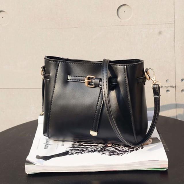 ... film korea bta198: Rp 66.500. tas ransel fashion new fashion backpack ladies small bags bta197: Rp 61.600. tas pundak kulit diagonal shoulder bag bta167 ...