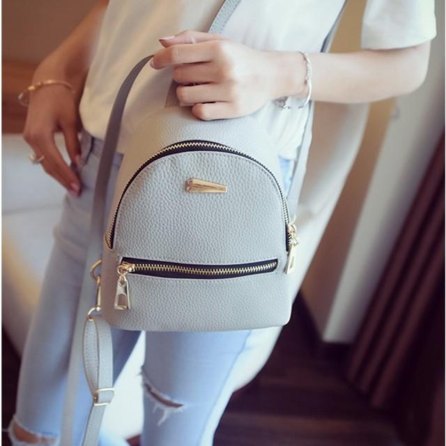 ... film korea bta198: Rp 66.500. tas ransel fashion new fashion backpack ladies small bags bta197: Rp 61.600