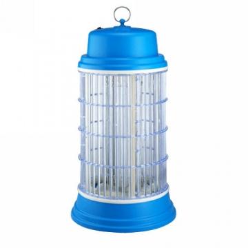 安寶 10W捕蚊燈 AB-9610