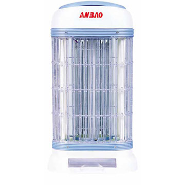 安寶 10W捕蚊燈 AB-8255