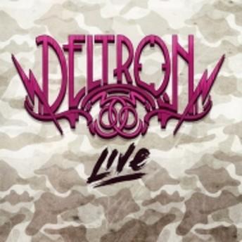 Deltron 3030/Deltron 3030 Live