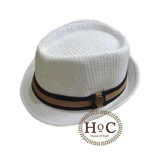 Houseofcuff Topi Painter Hat Painter Hat Black - Update Daftar Harga ... f2d671237e