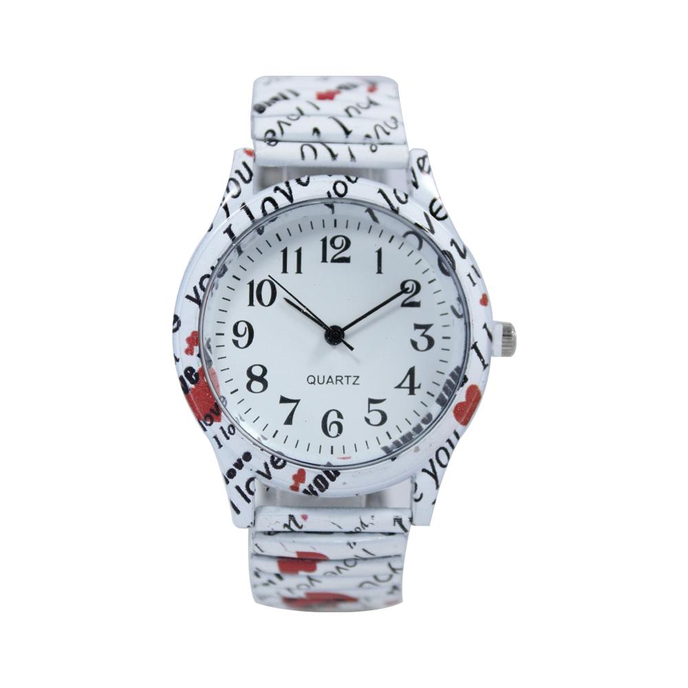 Generic - Jam tangan Fashion wanita analog - FINX-447 e437a30db9