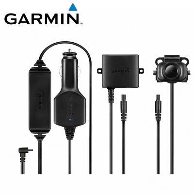 GARMIN GRVC35 無線倒車鏡頭組 160度超廣角視野,倒車更安心