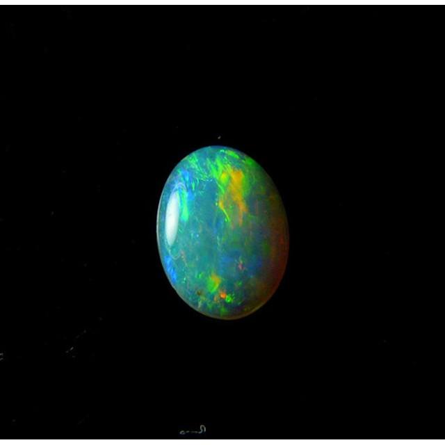 ★超特価★ 【エチオピア産】 天然オパール ルース AA206