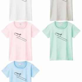 トロンボーンのTシャツ