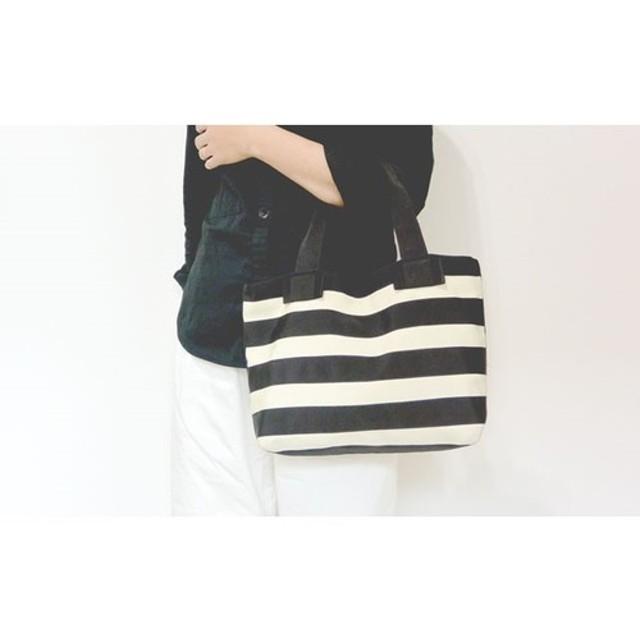 BAG small (トートバッグ)