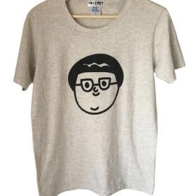 おにくちゃんTシャツ
