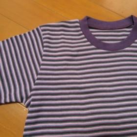 130size 子供Tシャツ