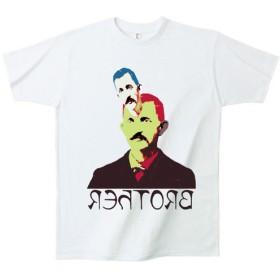 ナガタコウTシャツ-22