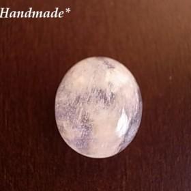 ムーンストーン ルース 天然石 小サイズ