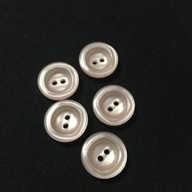 ヴィンテージボタン bab 5piece