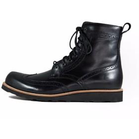 FootPrint M1128ブラック