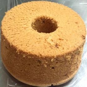 丸子紅茶のロイヤルミルクティーシフォンケーキ 無添加シフォンケーキ 甘さ控えめ プレゼント ギフト