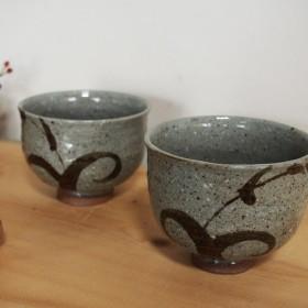 フリーカップ【2個セット】_yf-005