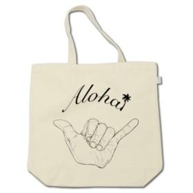 Aloha2(tote bag)