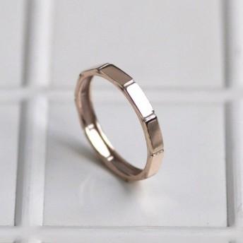 10K Ring_0047