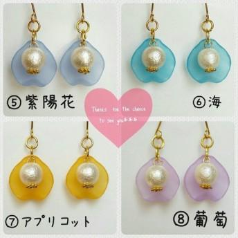 sale親指姫→(5)(6)(7)(8)よりお選びください