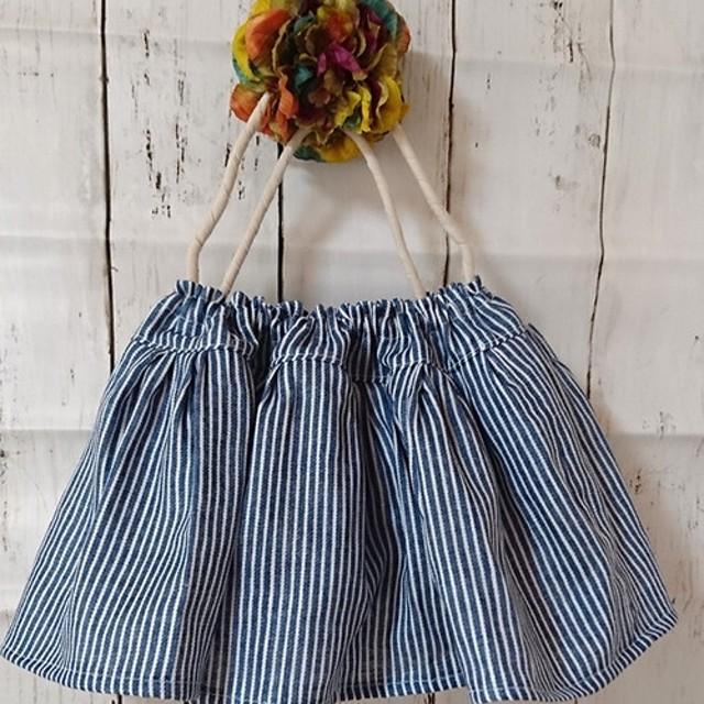 5be82608d82f2 柄が選べるブルマ付きスカート 通販 LINEポイント最大1.0%GET | LINE ...