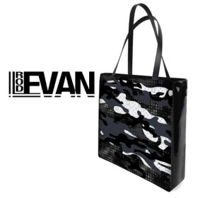 LEVANハンドルレザーバッグ 旅行におすすめ防水加工