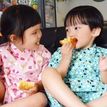 [秋]ルームのサービスレベルでもゴースト桜餅[[食べます]