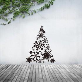 Christmas tree -2-