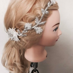 weddingheaddress