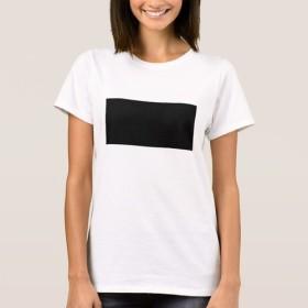 カラー Tシャツ