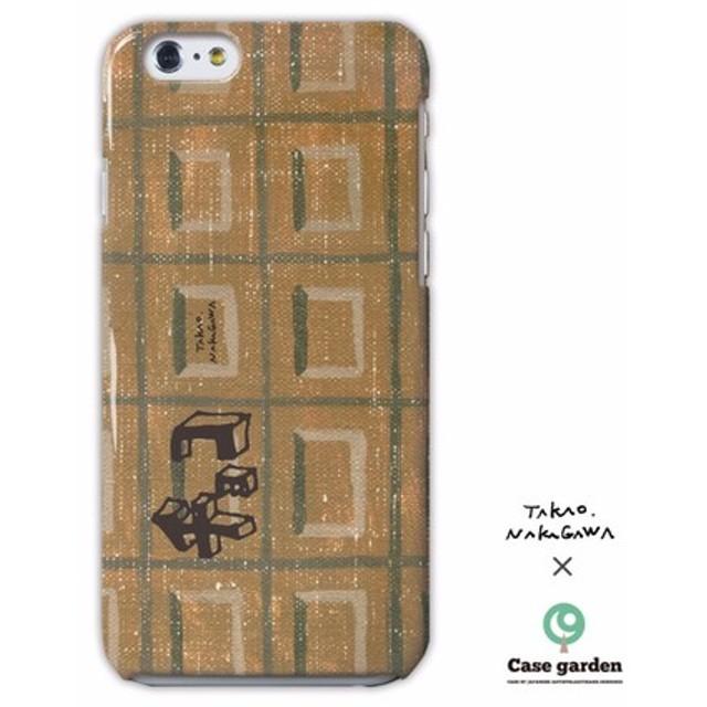 00afc0f414 iPhone8 iPhone7 iPhoneXs iphoneX ケース ハード スマホケース チョコ ...