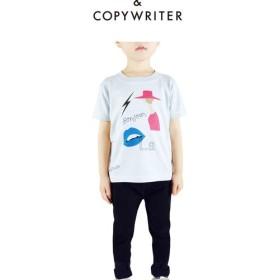 ショウゲキ(KIDS)Tシャツ