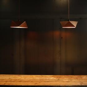 ORIGAMI LIGHT オリガミ ライト