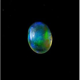 ★超特価★ 【エチオピア産】 天然オパール ルース AA018