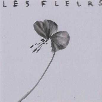 les fleurs 1