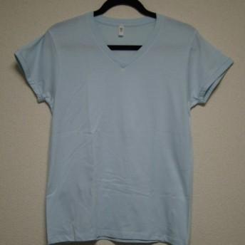 Tシャツ スクラッチシリーズ