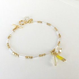 Mini motif bracelet_BRT010