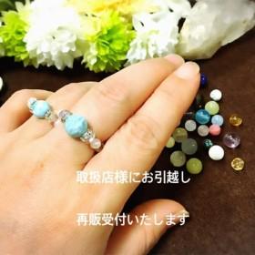8b10d5978e 一途な愛☆宝石質モザンビークガーネットのゴムブレスレット&star ...