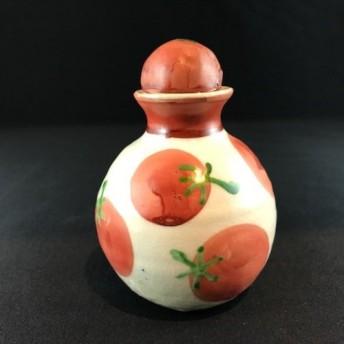 トマトのボトル(小)gallery-mum