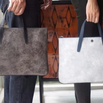 SWEETBURDENシルク革 - のための本物の革の手ポータブルパッケージ