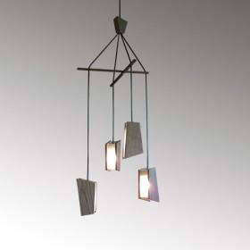 bird pendant lamp 4