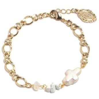 【Jasmine】bracelet