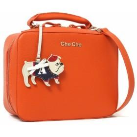 タイガー犬の装飾品の革のハンドバッグ