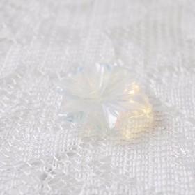 天然石 hint-0005