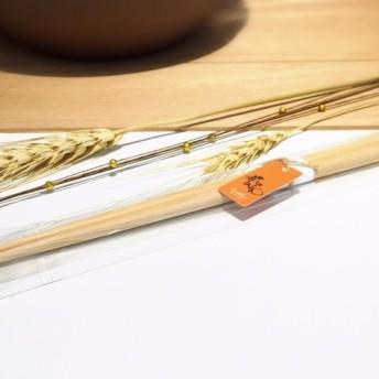(箸のセットを含む)箸の台湾ヒノキ対