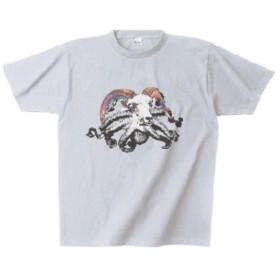ナガタコウTシャツ-1