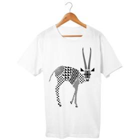 インパラ Tシャツ(5.6oz)