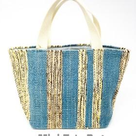 Mini Tote Bag 【BBL-TB036-1】