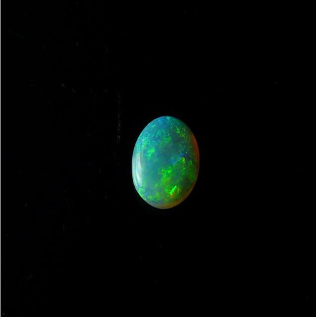 BB024 ★超特価★ 【エチオピア産】 天然オパール ルース