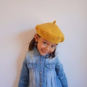 チョクディー-muakdeedee! ボーイズゴーゴーベレー帽子供、変形、サイズのカスタマイズを折ります。